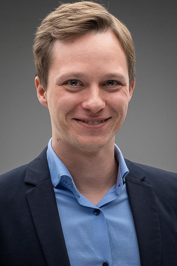 Dominik Guter