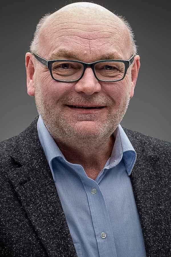 Erwin Semler